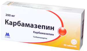 Воспаление тройничного нерва - симптомы, лечение