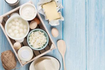 Что нельзя есть после отбеливания зубов список