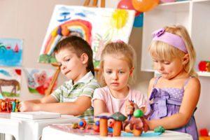 Сколько молочных зубов у детей должно быть: прорезывания и количество молочных зубов у детей • Твоя Семья