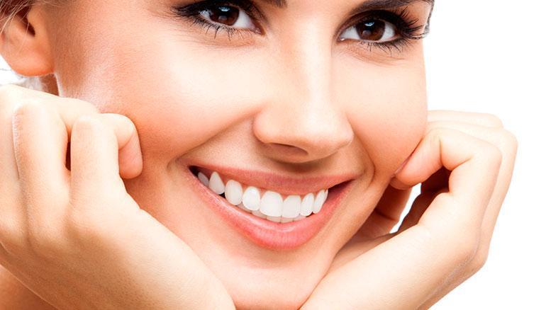 ᐉ Методы отбеливания зубов в стоматологии, что лучше выбрать?